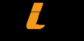 Itwheels-Logo